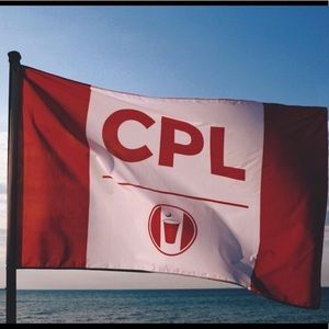 Other - Canadian PartyLife Flag